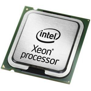 Intel Xeon E-series