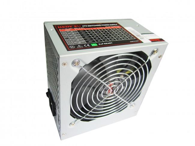 Atx 500w atx 500w switching power