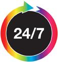 24-7%20Colour_Blk_web.jpg