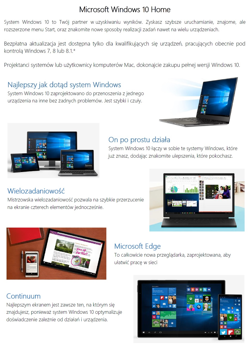 Microsoft Windows 10 Home-page-001.jpg